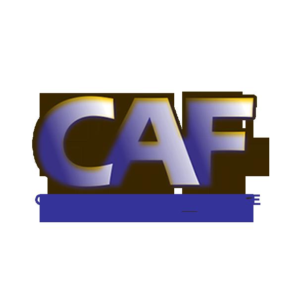 CAF PATRONATO ROMA NORD